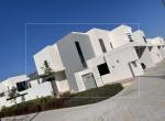 Maple-At-Dubai-Hills-Estate-3