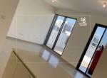 Maple-At-Dubai-Hills-Estate-3-6