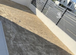 Maple-At-Dubai-Hills-Estate-3-7