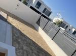 Maple-At-Dubai-Hills-Estate-3-9