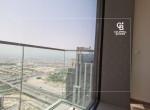 Noora-Tower-Al-Habtoor-City-18