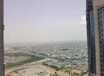 Noora-Tower-Al-Habtoor-City-19