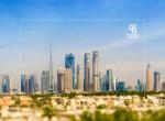 Noora-Tower-Al-Habtoor-City-3