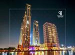 Noora-Tower-Al-Habtoor-City-4