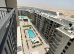 Rawda-Apartments-14
