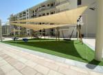 Rawda-Apartments-16