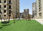 Rawda-Apartments-17