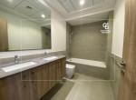 Rawda-Apartments-5