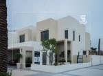 SAMA-Townhouses-3