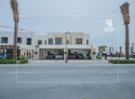 SAMA-Townhouses-8