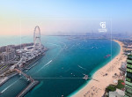 The-Address-Residences-Jumeirah-Resort-And-Spa-10