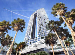 The-Address-Residences-Jumeirah-Resort-And-Spa-11