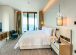 The-Address-Residences-Jumeirah-Resort-And-Spa-13