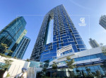 The-Address-Residences-Jumeirah-Resort-And-Spa-14