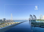 The-Address-Residences-Jumeirah-Resort-And-Spa-15