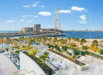 The-Address-Residences-Jumeirah-Resort-And-Spa-18