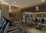 The-Address-Residences-Jumeirah-Resort-And-Spa-19