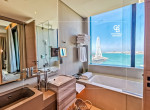 The-Address-Residences-Jumeirah-Resort-And-Spa-3