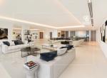 W-Residences-6