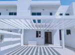 Arabella-Townhouses-3