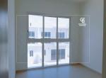 Arabella-Townhouses-3-7