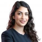 Aya Al Neama