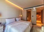 The-Address-Residences-Jumeirah-Resort-And-Spa-12