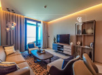 The-Address-Residences-Jumeirah-Resort-And-Spa-2
