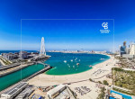 The-Address-Residences-Jumeirah-Resort-And-Spa