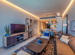 The-Address-Residences-Jumeirah-Resort-And-Spa-4