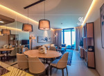 The-Address-Residences-Jumeirah-Resort-And-Spa-5