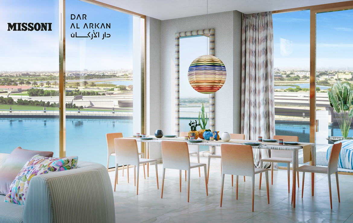 Urban-Oasis-by-Missoni_Dining-Room