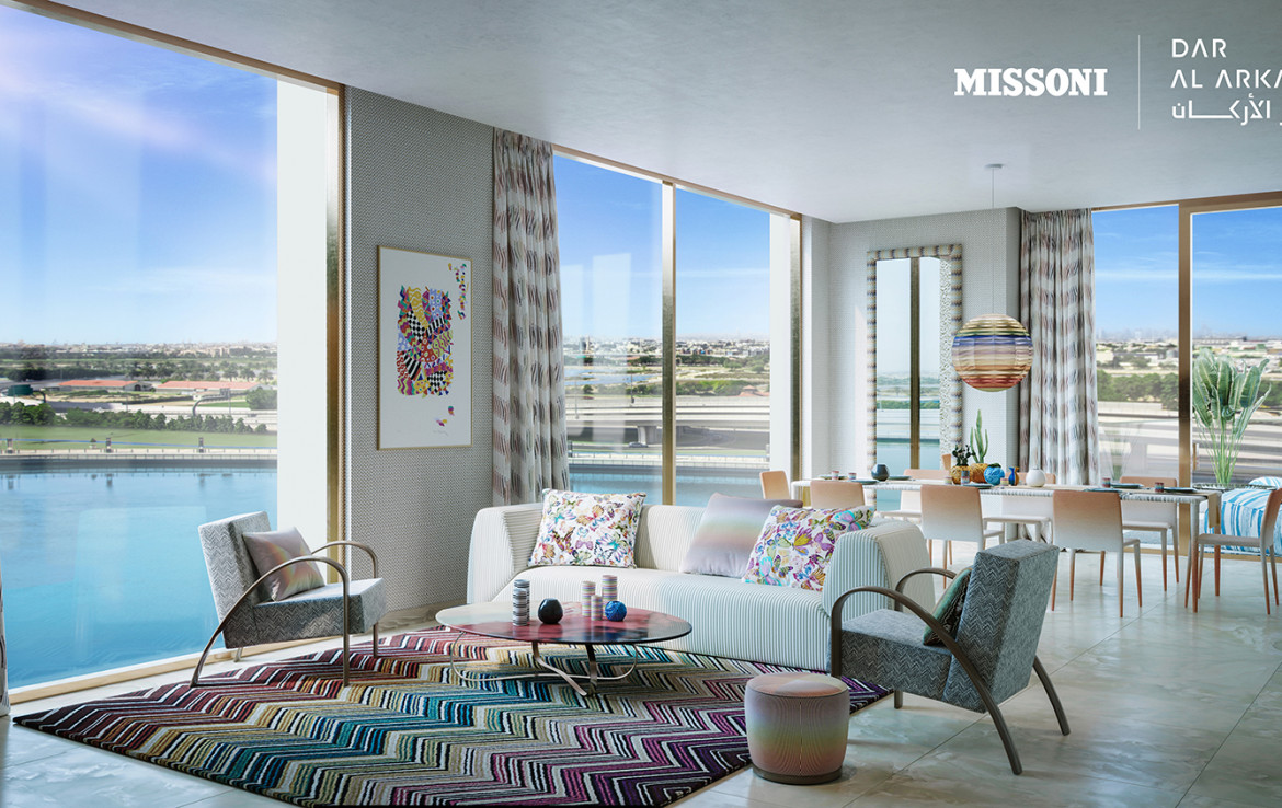 Urban-Oasis-by-Missoni_Living