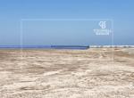 View-Island-5