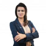 Asma Akram