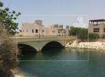 Al-Hamra-Village-Villas-2