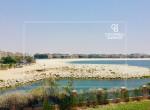 Al-Hamra-Village-Villas