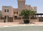 Al-Hamra-Village-Villas-4