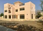Al-Hamra-Village-Villas-6