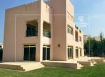 Al-Hamra-Village-Villas-7