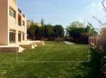 Al-Hamra-Village-Villas-8