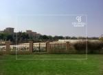 Al-Hamra-Village-Villas-9