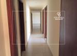 Marina-Apartments-D-10