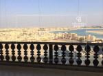 Marina-Apartments-D-2