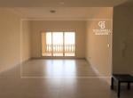 Marina-Apartments-D-3