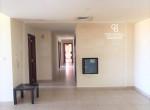 Marina-Apartments-D-4