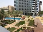 Marina-Residence-1-10