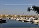 Marina-Residence-1-11