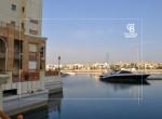 Marina-Residence-1-12