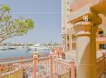 Marina-Residence-1-14